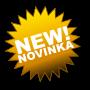 logo Fluke